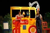 Spazio al Teatro Gallery-13