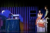 Spazio al Teatro Gallery-7